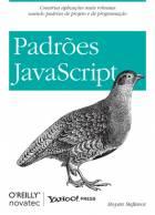 Resenha do livro Padr�es Javascript