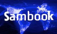 Samsung planeja lançar sua própria rede social nos moldes do Facebook