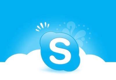 Uso do Skype e Google Talk pode render 15 anos de prisão na Etiópia