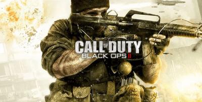 Call of Duty: Black Ops 2 para PC será lançado em novembro