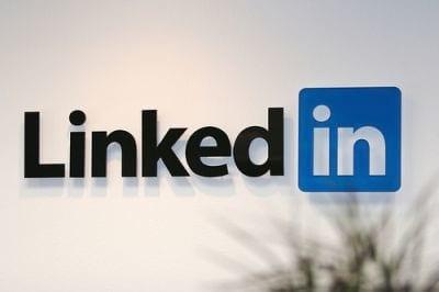 Usuária promove ação coletiva contra o LinkedIn