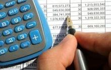 Planilha de orçamento pessoal no Excel [Aprender Excel]