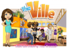 The Ville chega nesta quarta a rede social Facebook
