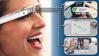 Google Glasses é vendido para desenvolvedores