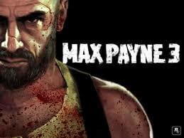 Max Payne 3 traz atualização para todas as versões do game