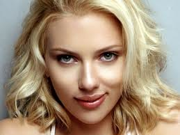 Hacker terá que pagar mais de US$ 66 mil para Scarlett Johansson