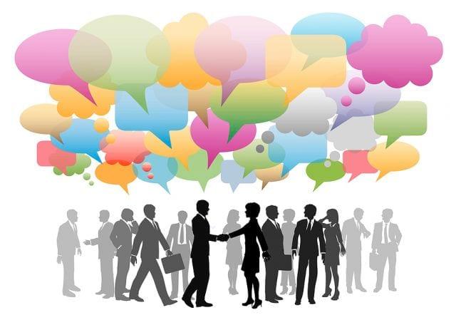 Redes Sociais dão retorno financeiro?