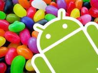 Adobe confirma: Android Jelly Bean não terá suporte a Flash