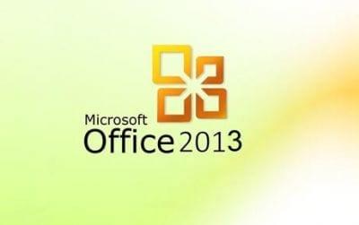 Microsoft poderá lançar o novo pacote Office 2013 em versão beta, nessa semana