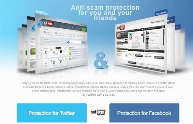 Malwares nas Redes Sociais: saiba como se proteger