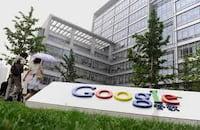Google termina com iGoogle e mais 4 serviços