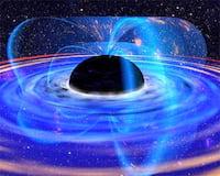 Cientistas anunciam a possível descoberta de Bóson de Higgs