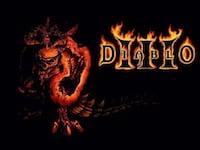 Diablo 3 não tem apego, afirma Bashiok