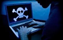 O que é Malware, e quais os tipos existentes?