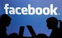 Social Commerce do Facebook ganhará força total,  diz site