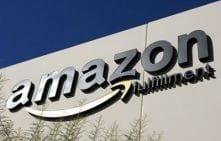 O que muda com a chegada da Amazon no Brasil?