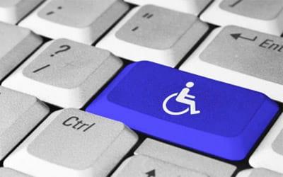 Acessibilidade x Web: avanços existem, mas obstáculos são maiores