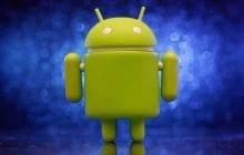 Proteja seu Android e o aproveite da melhor maneira