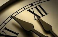 Gestão do Tempo, Produtividade e Colaboração