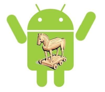 Malware para Android pode ter infectado 100 mil dispositivos