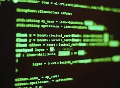 As 10 maiores invasões de hackers no mundo