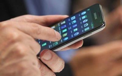 Venda de linhas de celulares está proibida hoje em Porto Alegre