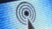 Qual a diferença entre redes Wifi A B G N?