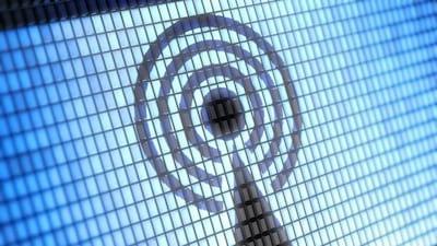 Qual a diferen�a entre redes Wifi A B G N?