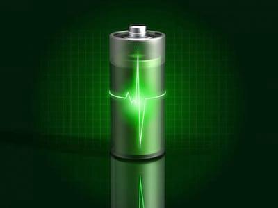 10 mitos e verdades sobre baterias de celulares e notebooks