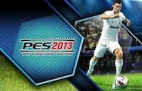 Konami anuncia remodelação total na plataforma do game PES