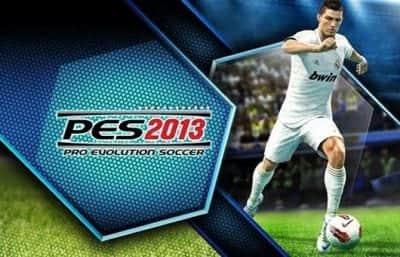 Konami anuncia remodela��o total na plataforma do game PES