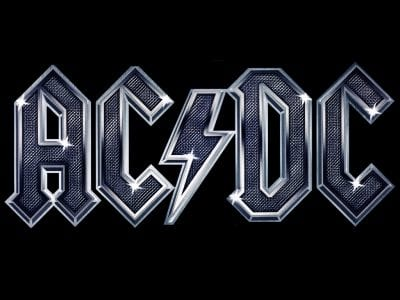 V�rus faz com que usina do Ir� toque m�sica do AC/DC