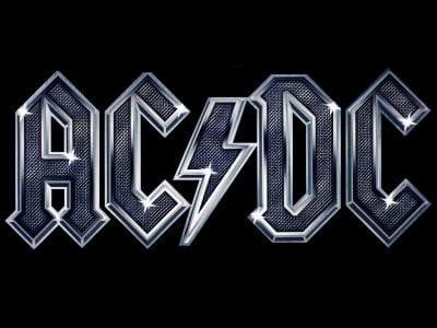 Vírus faz com que usina do Irã toque música do AC/DC