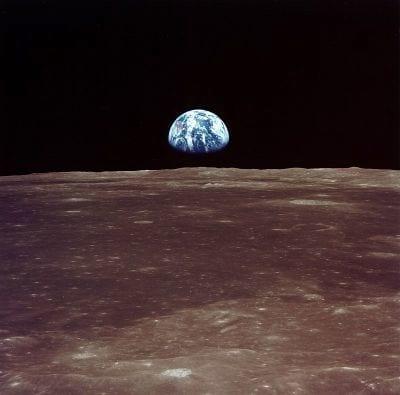 Sonda chinesa deverá pousar na Lua em 2013