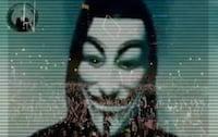 Coluna Anonymous #3