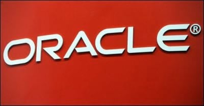 Fabricante de Software Xsigo � vendida para Oracle
