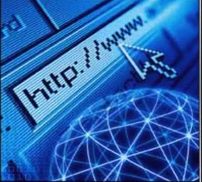 Mais de 40% dos brasileiros já contam com internet banda larga acima de 2MB