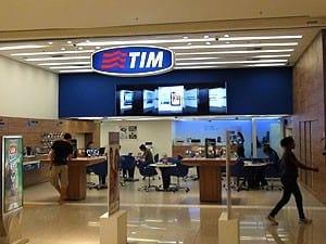 TIM dará início ao lançamento de banda larga residencial em SP
