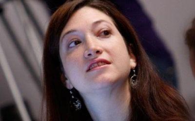 Irmã de Mark Zuckerberg irá trabalhar no Google
