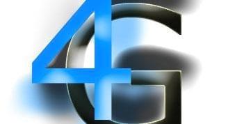 4G tem início conturbado