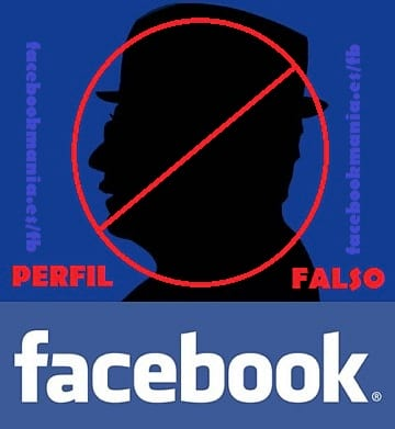 Milh�es de perfis do Facebook s�o falsos