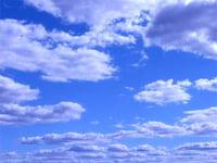 Cofundador da Apple prevê grandes problemas para Nuvem
