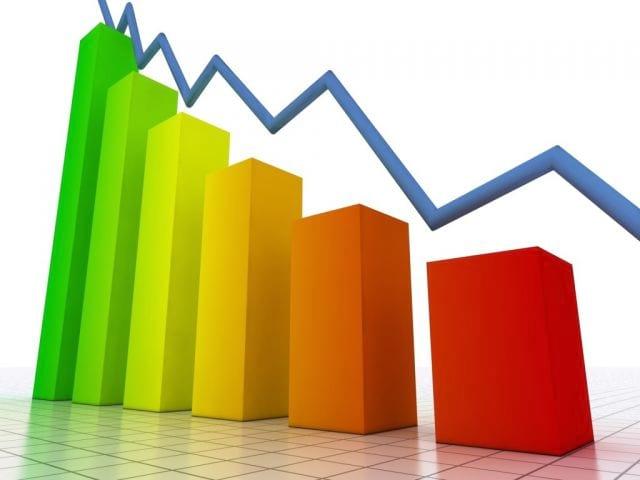 E-commerce: Minhas vendas cairam. E agora?