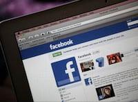 Pessoas sem perfil no Facebook podem ser vistas como suspeitas