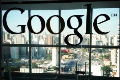Google terá q desembolsar US$ 22,5 mi por violação de privacidade