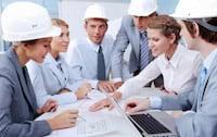 10 motivos que levam engenheiros adotarem ferramentas APS - Advanced Planning e Schedule