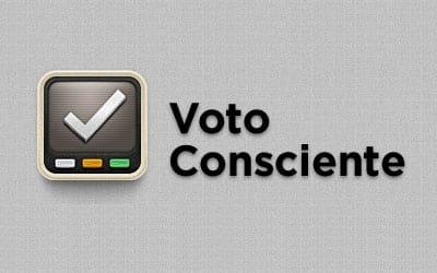 Aplicativo para iPhone ajuda eleitor a conhecer candidatos
