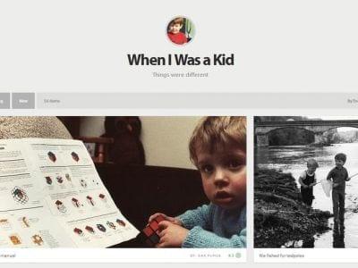 Conheça a nova rede social dos fundadores do Twitter