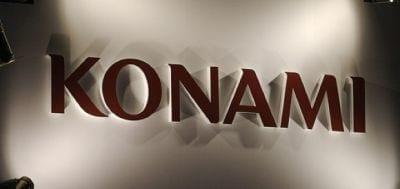 Konami já prepara games para os futuros consoles da Sony e Microsoft