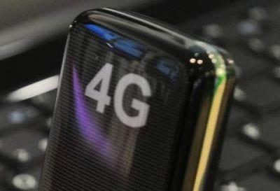 Claro lança 4G em três cidades do RJ e SP